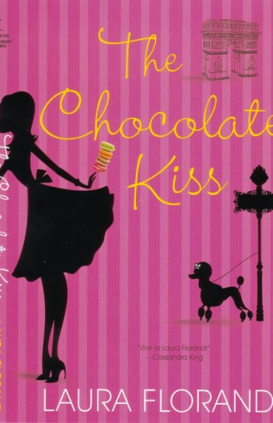 Chocolate-Kiss-cover-web