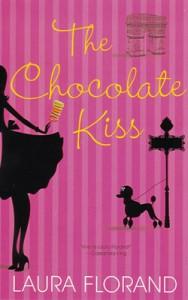 ChocolateKiss