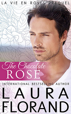ChocolateRose