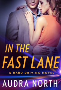INTHE-FAST-LANE-cover-206x300