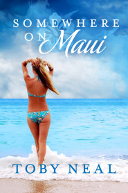 Somewhere-on-Maui-updated-8.15-185x278