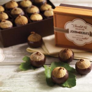 chocolate_figs_beauty-2